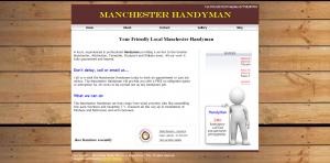 Manchester Handyman