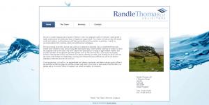 Randle Thomas LLP