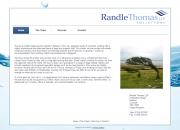 Randle Thomas